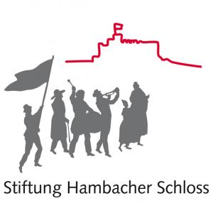 Stiftung Hambacher Schloss