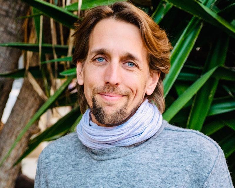 Christoph Pommerening